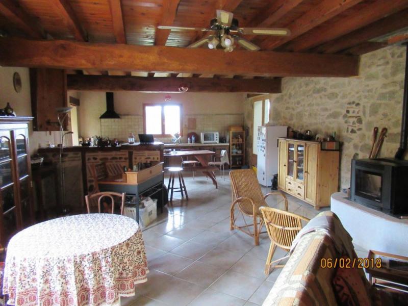 Vente maison / villa Clermont dessous 232000€ - Photo 12