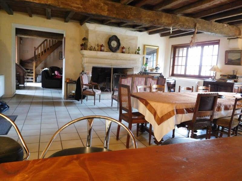 Vente maison / villa Asques 217000€ - Photo 2