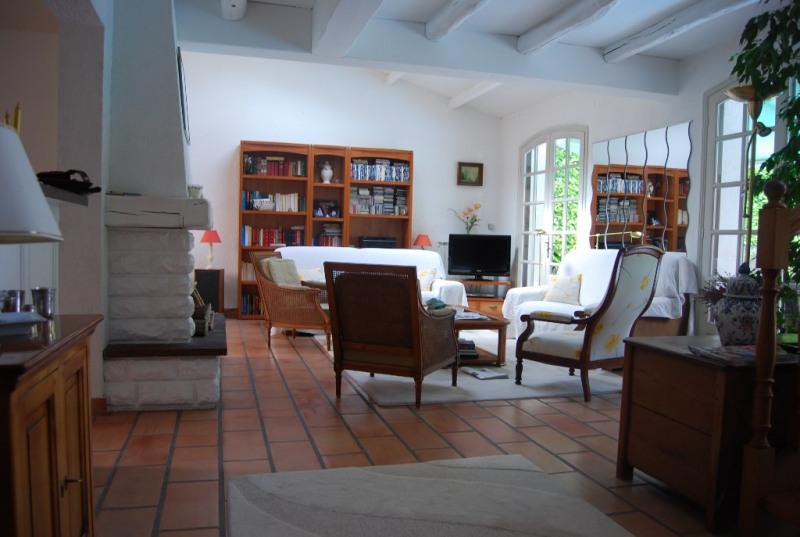 Vente de prestige maison / villa La rochelle 798000€ - Photo 4