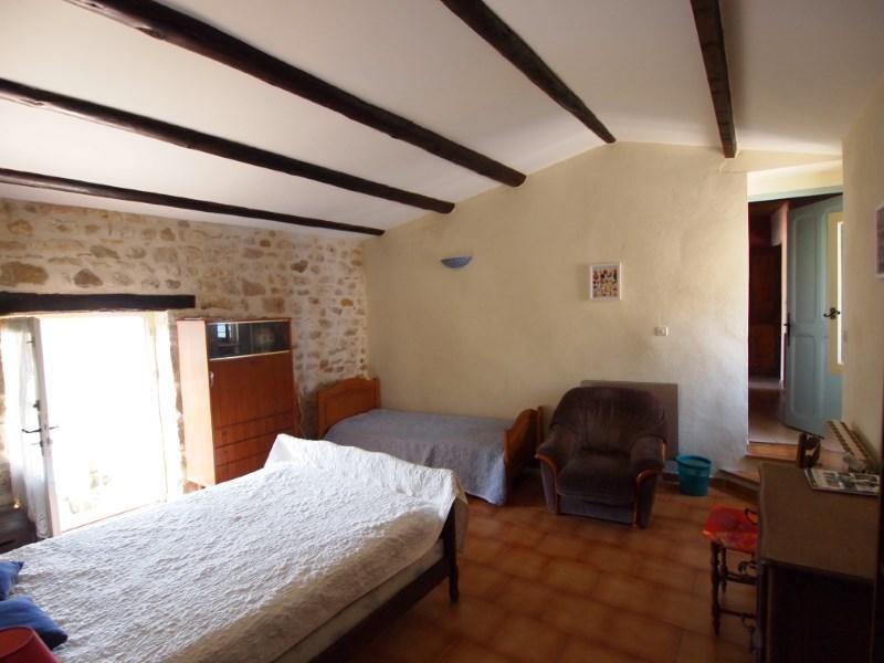 Vente maison / villa Goudargues 315000€ - Photo 7