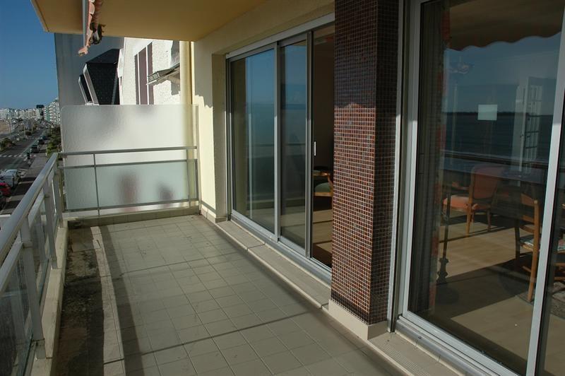 Sale apartment La baule-escoublac 569900€ - Picture 6