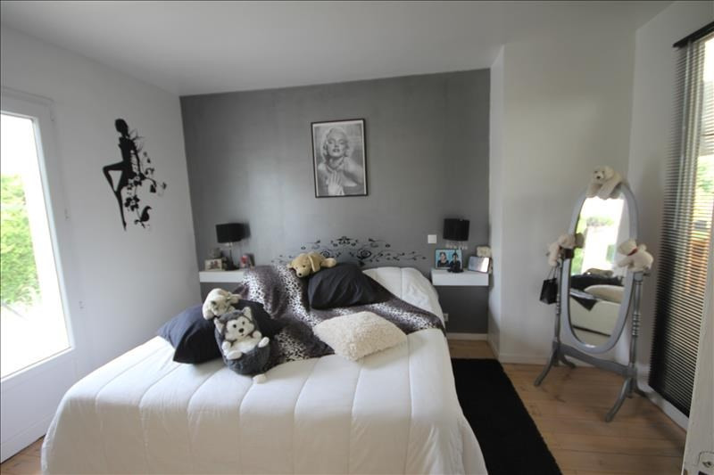 Vente maison / villa Ste helene 465000€ - Photo 3