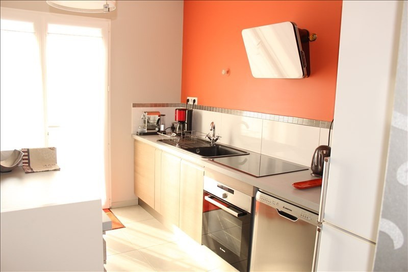 Sale house / villa Yves 250 164€ - Picture 3