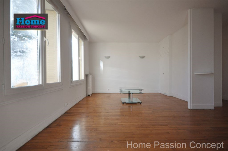 Location appartement Colombes 930€ CC - Photo 2