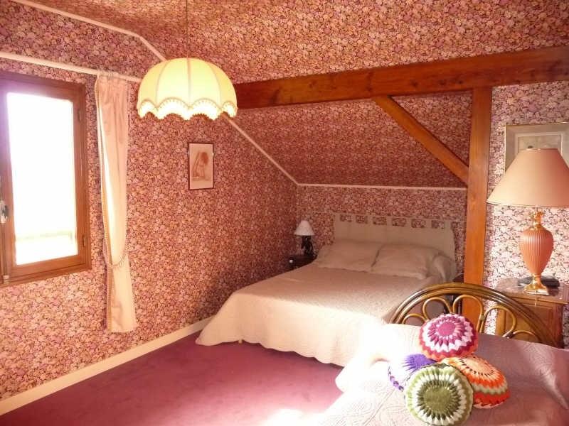 Vente maison / villa Aiguebelette le lac 290000€ - Photo 4