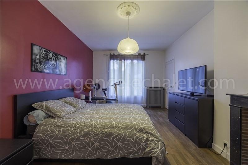 Sale house / villa Villeneuve le roi 439000€ - Picture 5
