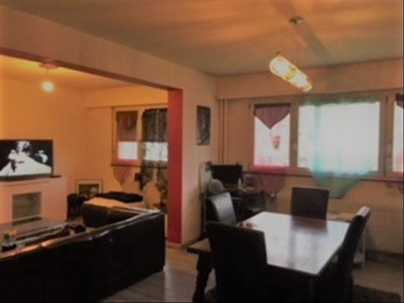 Vente appartement Schiltigheim 199900€ - Photo 1