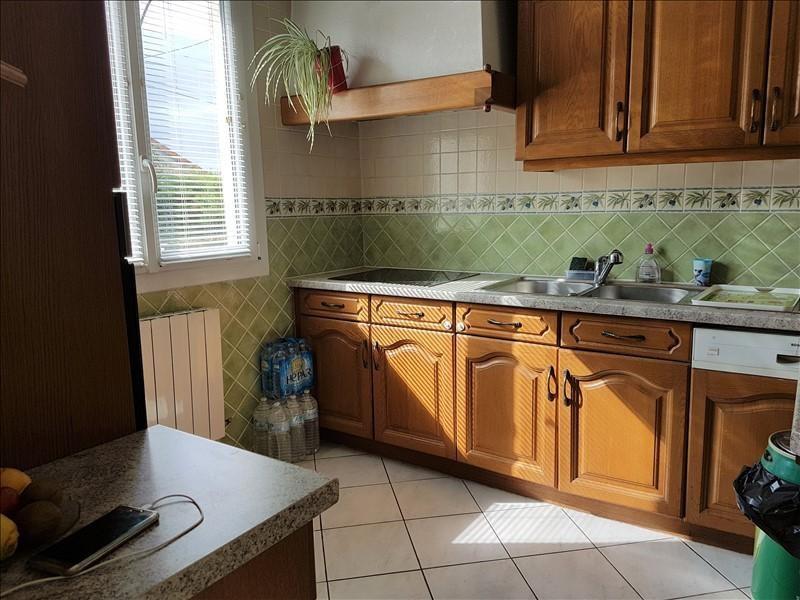 Vente maison / villa Argenteuil 295000€ - Photo 6