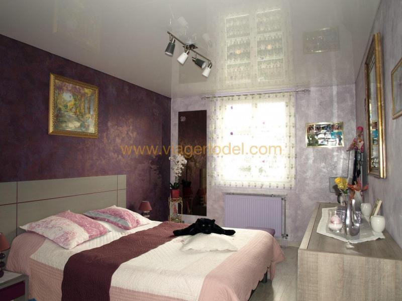 Vitalicio  apartamento L'horme 34500€ - Fotografía 15