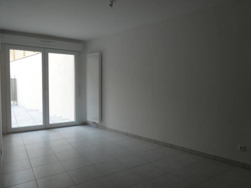 Alquiler  apartamento Avignon 585€ CC - Fotografía 3