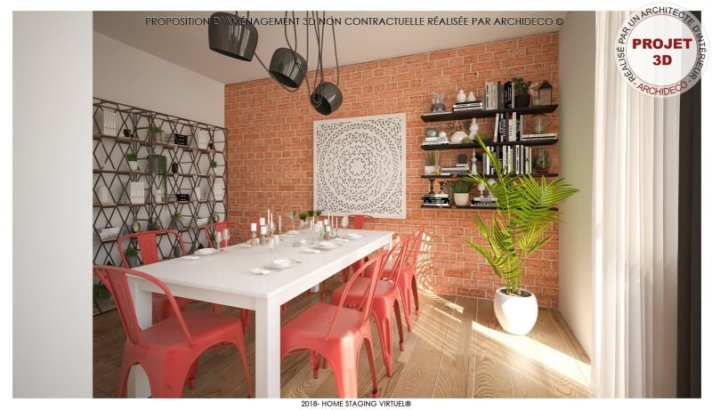 Vente appartement Pierre benite 156900€ - Photo 3