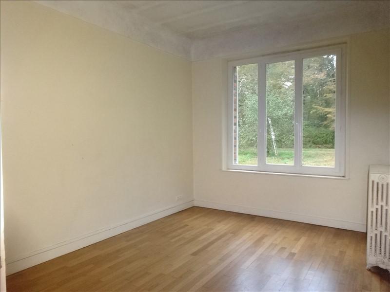 Vente maison / villa Montereau fault yonne 275600€ - Photo 6