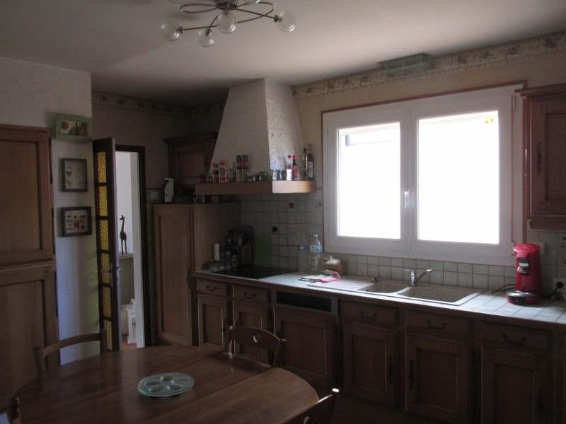 Sale house / villa La baule escoublac 399000€ - Picture 3