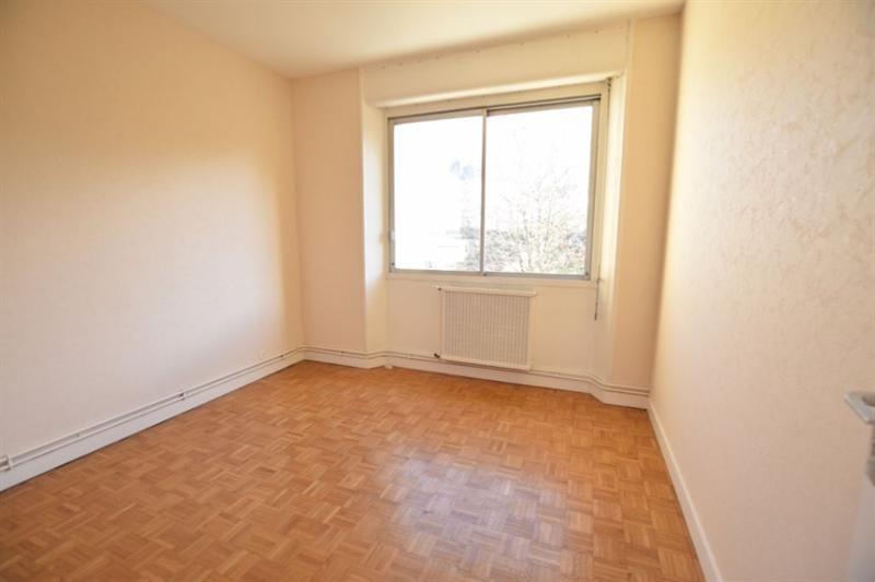 Sale apartment Brest 154425€ - Picture 3