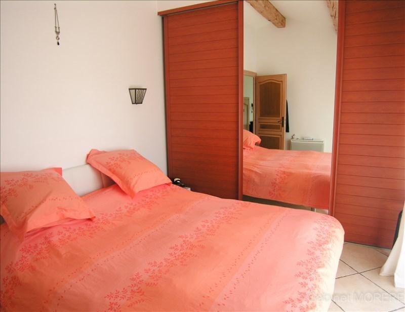 Vente de prestige maison / villa Vallauris 1575000€ - Photo 9