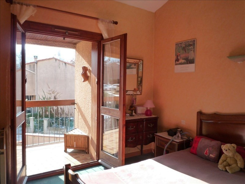 Vente maison / villa Vernet les bains 170000€ - Photo 5