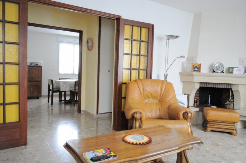 Vente maison / villa Gagny 498000€ - Photo 4