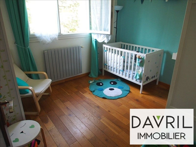 Vente appartement Andresy 229900€ - Photo 8