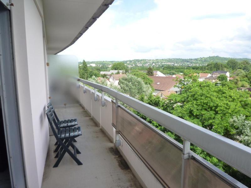 Vente appartement Bellerive 46000€ - Photo 6