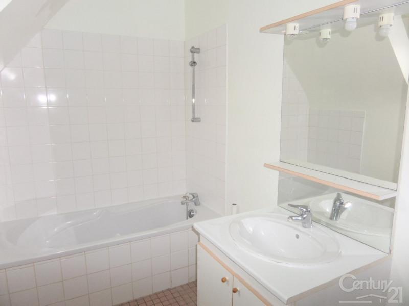 Alquiler  casa Caen 990€ CC - Fotografía 11