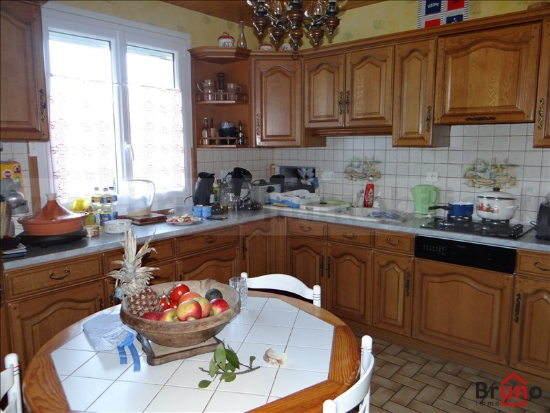 Revenda casa Nouvion 184500€ - Fotografia 4