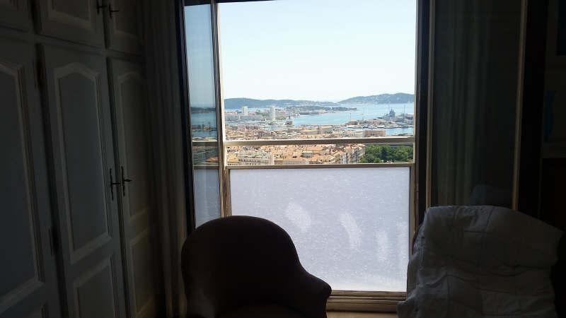 Vente appartement Toulon 390000€ - Photo 9
