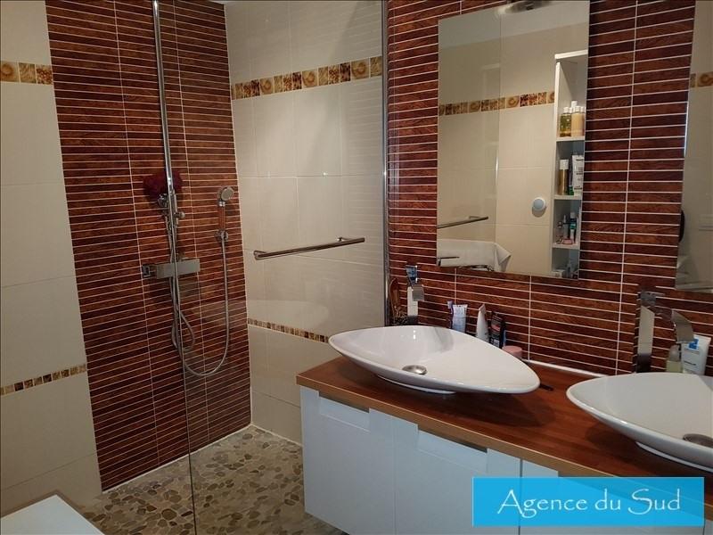 Vente appartement Aubagne 222000€ - Photo 6