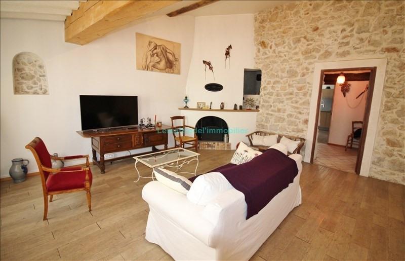 Vente maison / villa Saint cezaire sur siagne 338000€ - Photo 8