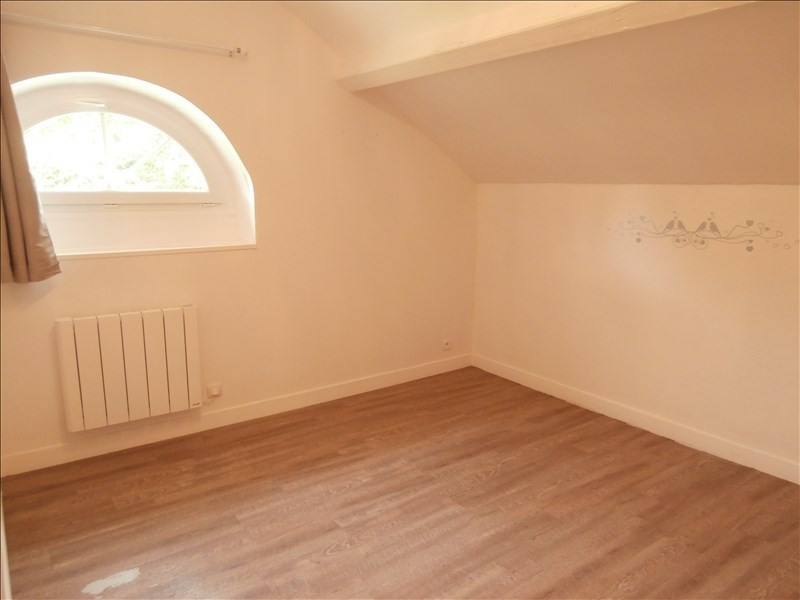 Rental house / villa Clecy 630€ CC - Picture 5