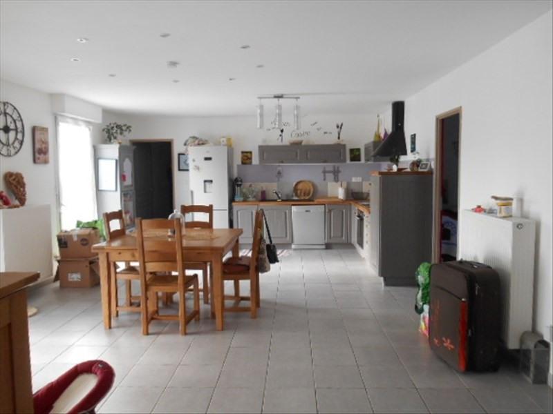 Vente maison / villa La ferte sous jouarre 229000€ - Photo 3