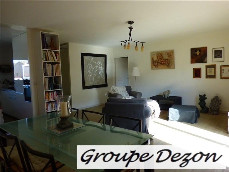 Location maison / villa Aucamville 1000€ CC - Photo 5