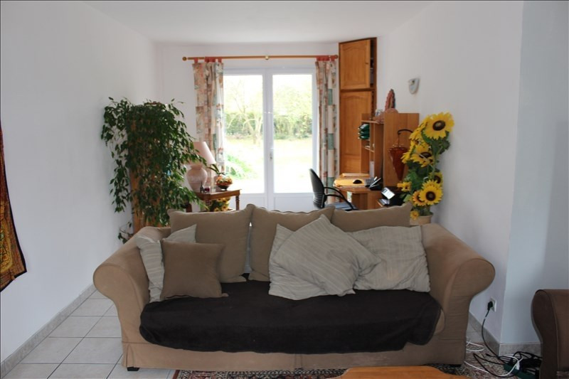 Vente maison / villa Ardillieres 326120€ - Photo 8