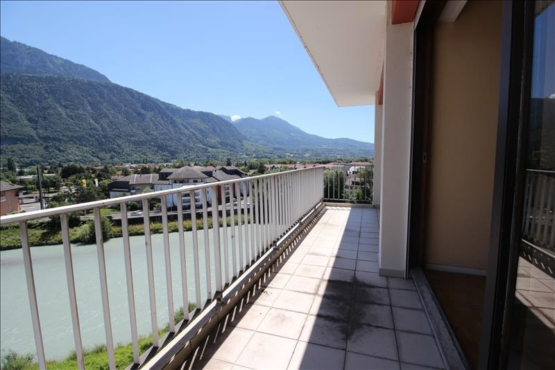 Sale apartment Bonneville 210 000€ - Picture 6