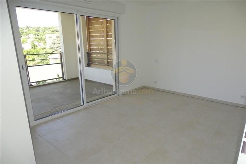 Vente de prestige appartement Sainte maxime 1195000€ - Photo 5