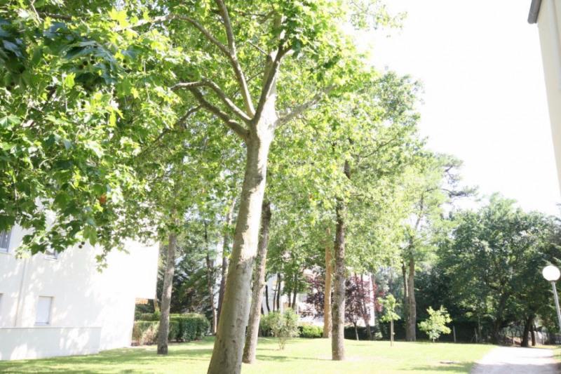 Vente appartement Saint georges de didonne 82080€ - Photo 7