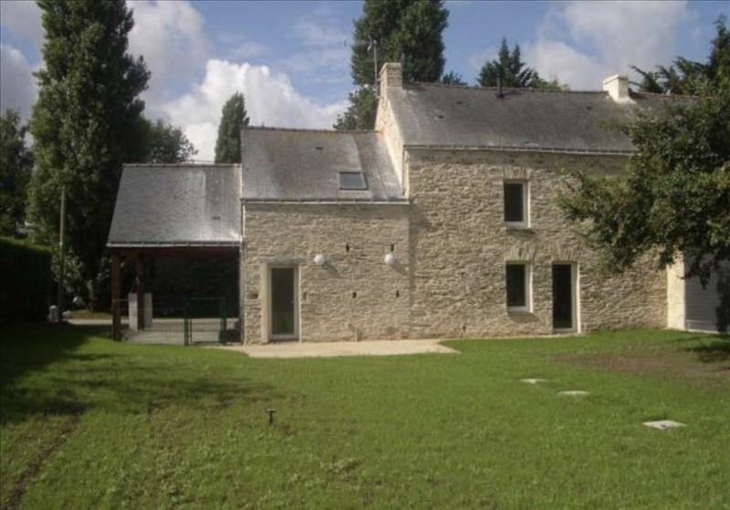 Location maison / villa Campbon 805€ CC - Photo 1