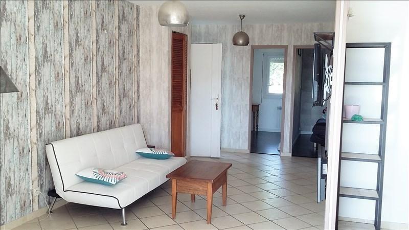 Vente appartement La ciotat 183000€ - Photo 3