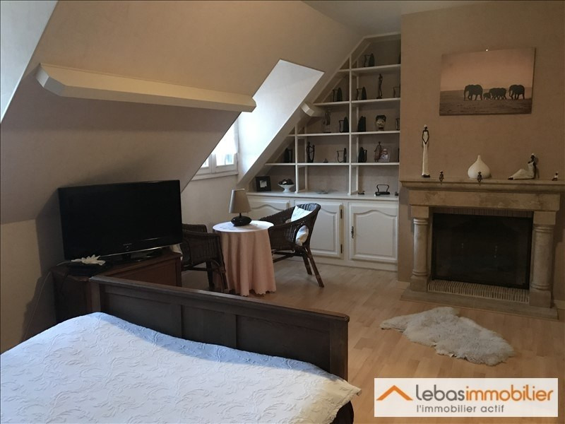 Vente maison / villa Yvetot 237000€ - Photo 6