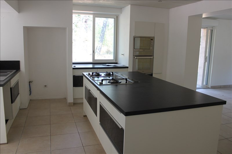Vente maison / villa Langon 298000€ - Photo 2