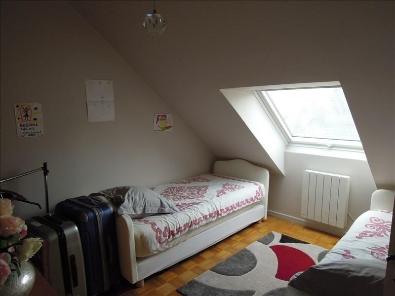 Sale apartment Villers cotterets 294000€ - Picture 6