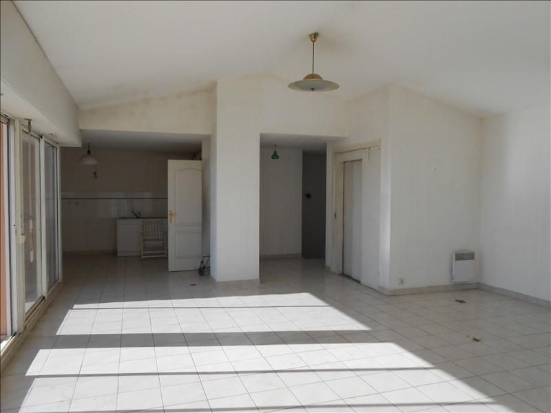 Vente de prestige appartement Villefranche 990000€ - Photo 4