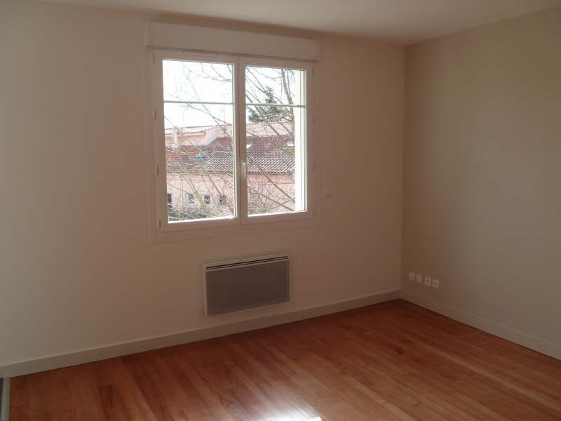 Rental apartment Toulouse 658€ CC - Picture 9