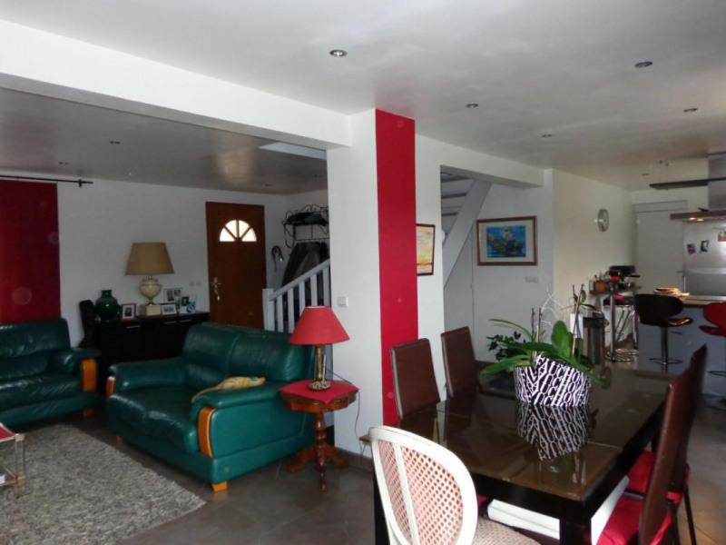 Vente maison / villa Cambremer 241500€ - Photo 4