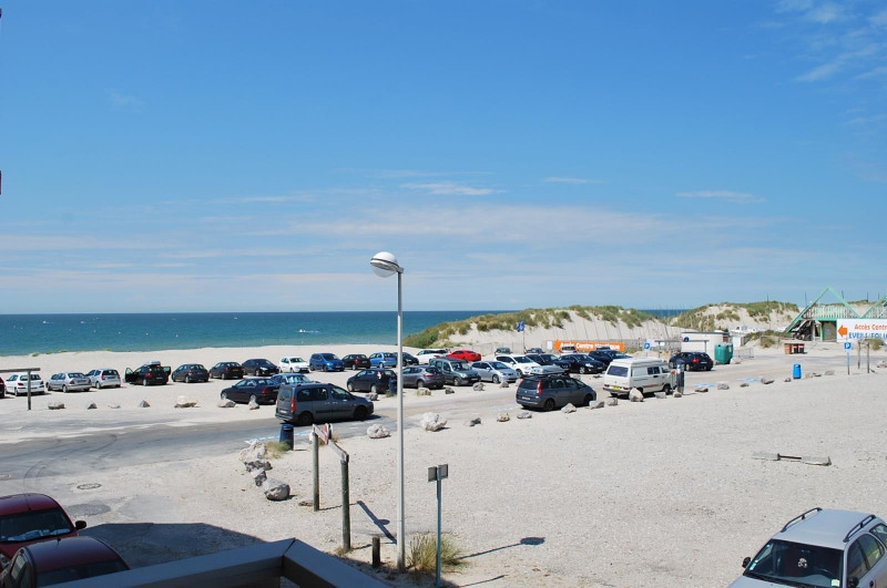 Location vacances appartement Fort mahon plage  - Photo 4