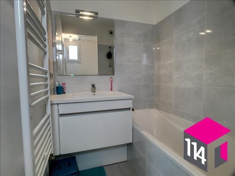 Sale house / villa Baillargues 322000€ - Picture 8