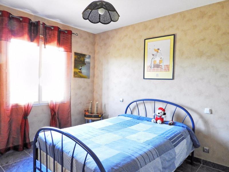 Vente maison / villa Breuillet 459800€ - Photo 12