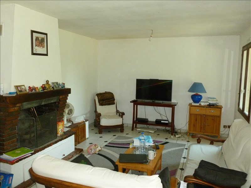 Vente maison / villa St colomban 181 730€ - Photo 4