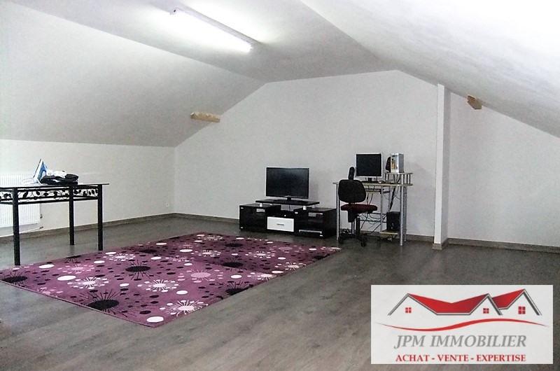 Vente maison / villa Scionzier 287000€ - Photo 4