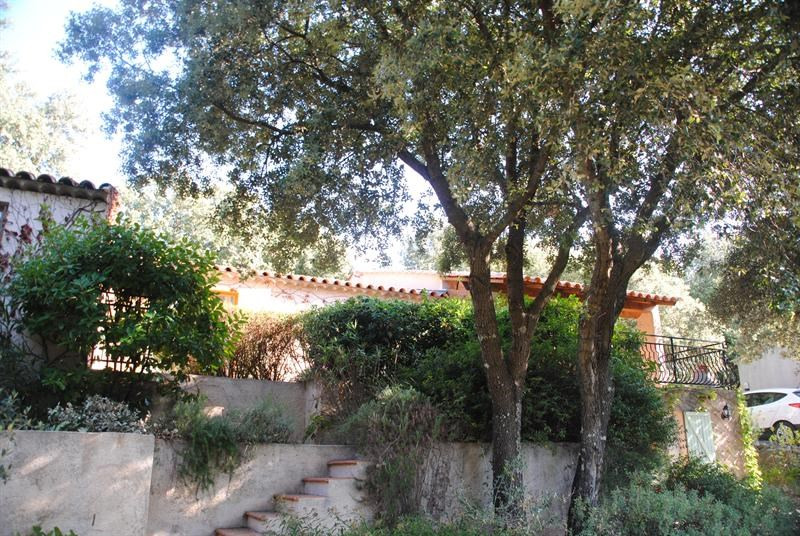 Vente maison / villa Seillans 291000€ - Photo 2