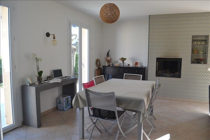 Vente maison / villa Millau 345000€ - Photo 6